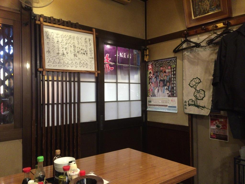 f:id:hatori_ichi:20171212234555j:plain