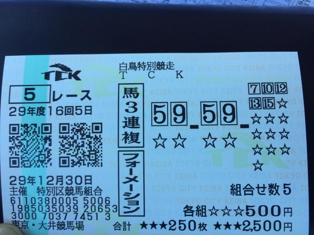 f:id:hatori_ichi:20171230193455j:plain
