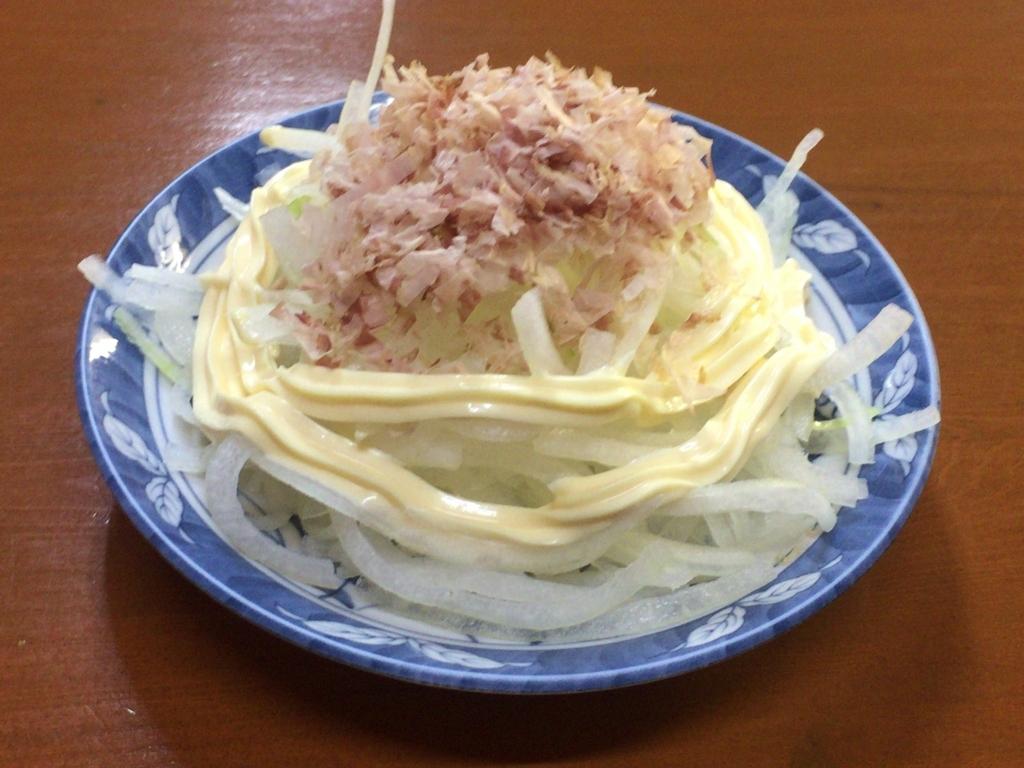 f:id:hatori_ichi:20180110210335j:plain