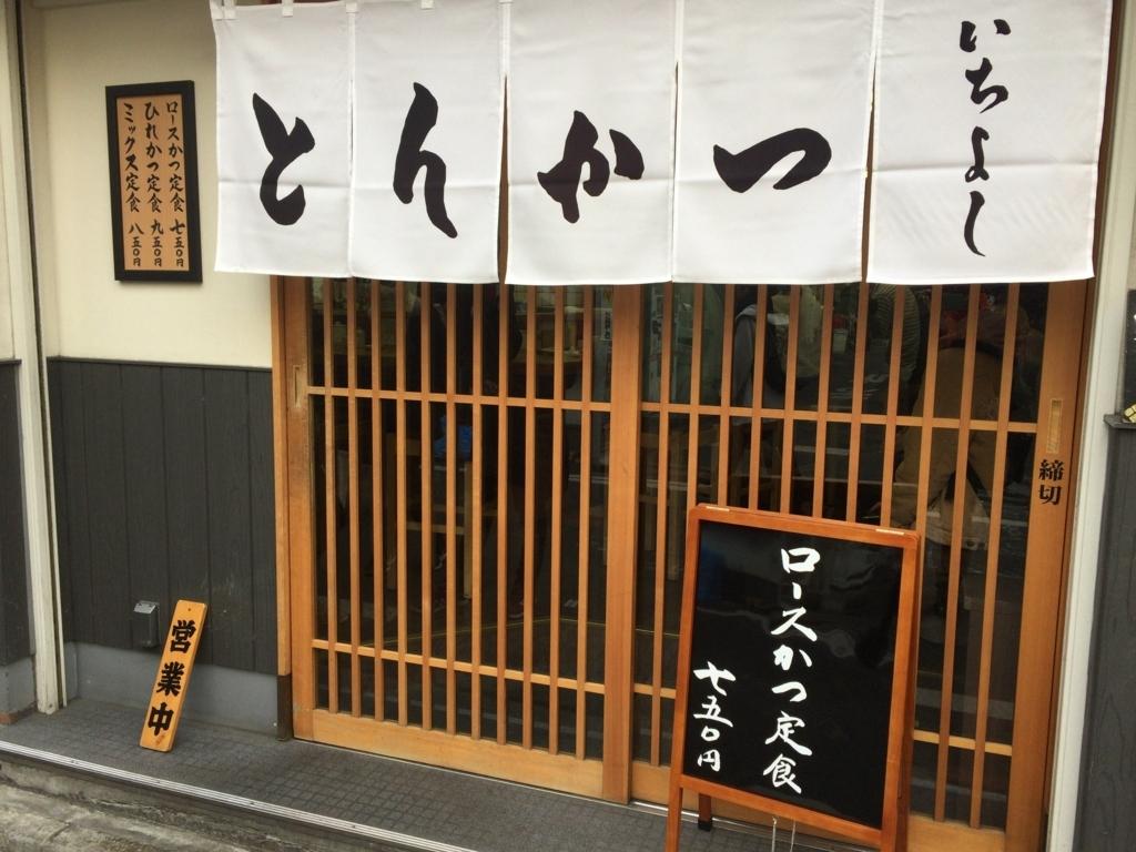 f:id:hatori_ichi:20180116202304j:plain