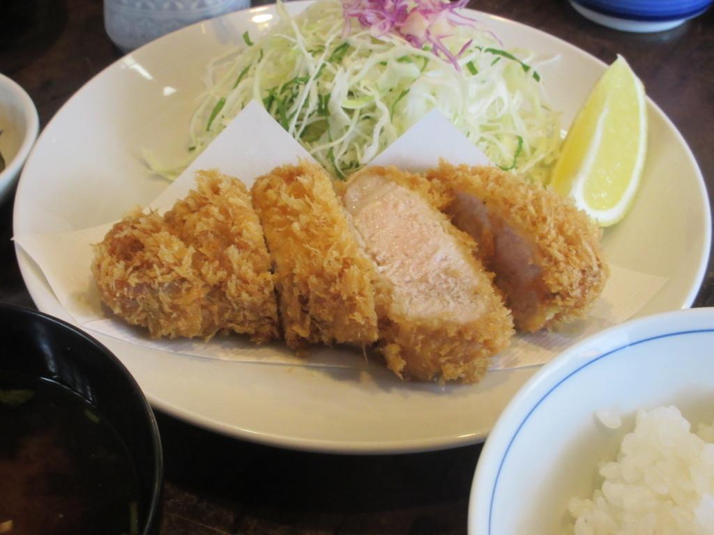 f:id:hatori_ichi:20180426173248j:plain