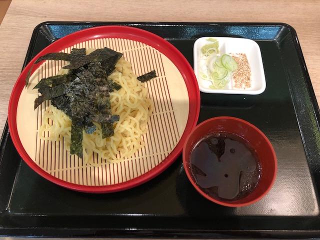 f:id:hatori_ichi:20180722180230j:plain