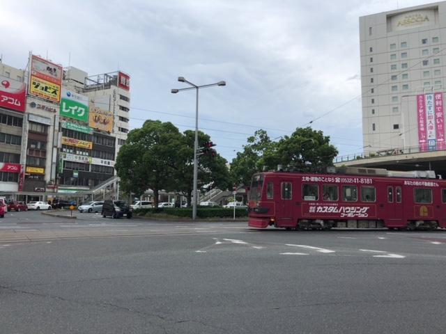 f:id:hatori_ichi:20180812211340j:plain