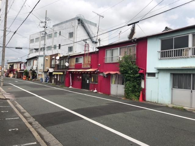f:id:hatori_ichi:20180812212556j:plain
