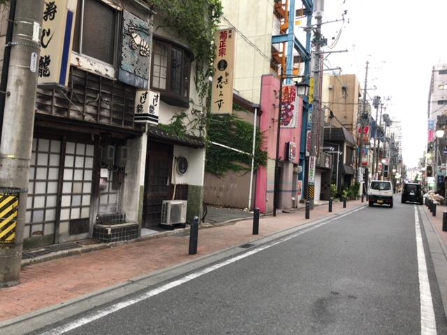 f:id:hatori_ichi:20180812213412j:plain