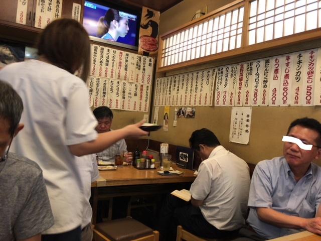 f:id:hatori_ichi:20180827231739j:plain