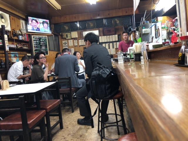 f:id:hatori_ichi:20180831221511j:plain