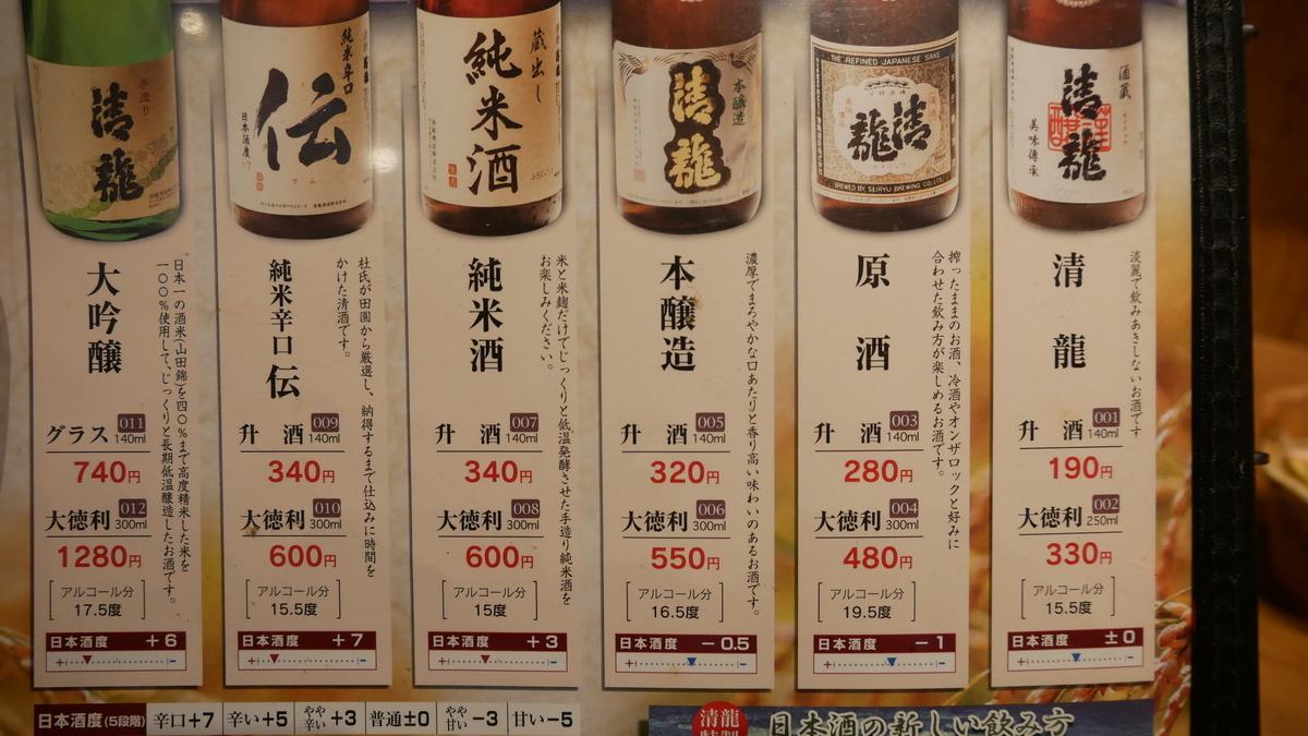 f:id:hatori_ichi:20200215164507j:plain