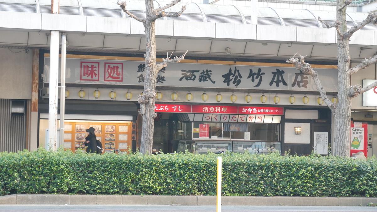 f:id:hatori_ichi:20200222165952j:plain