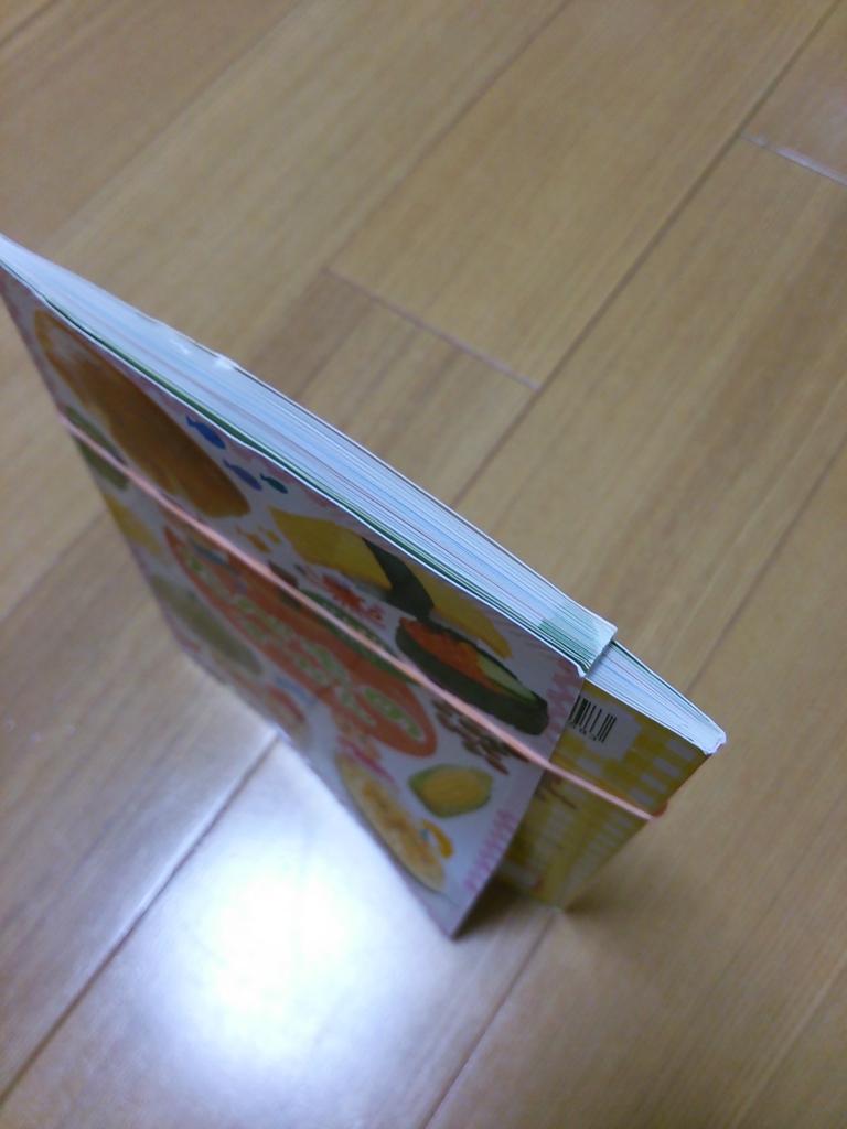 f:id:hatotosuzume:20170121145411j:plain