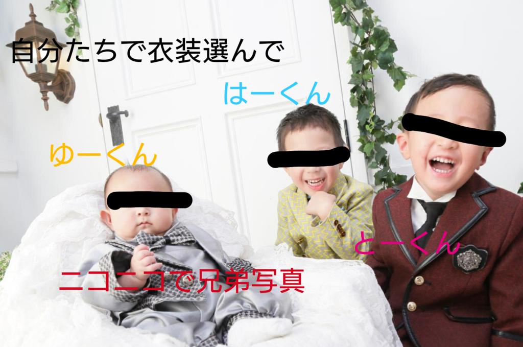 f:id:hatoyu-k:20181114113148p:plain