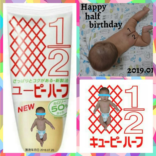 f:id:hatoyu-k:20190120233347j:plain
