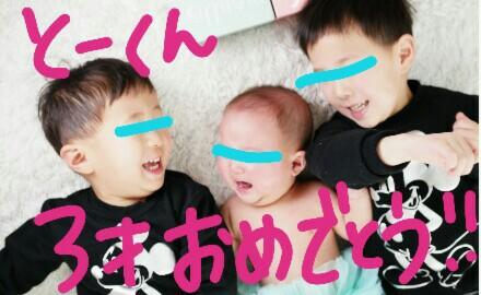 f:id:hatoyu-k:20190304115237j:plain