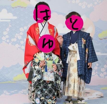 f:id:hatoyu-k:20200129204120j:plain