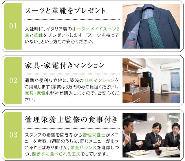 f:id:hatozakitakashi:20170301162700p:plain
