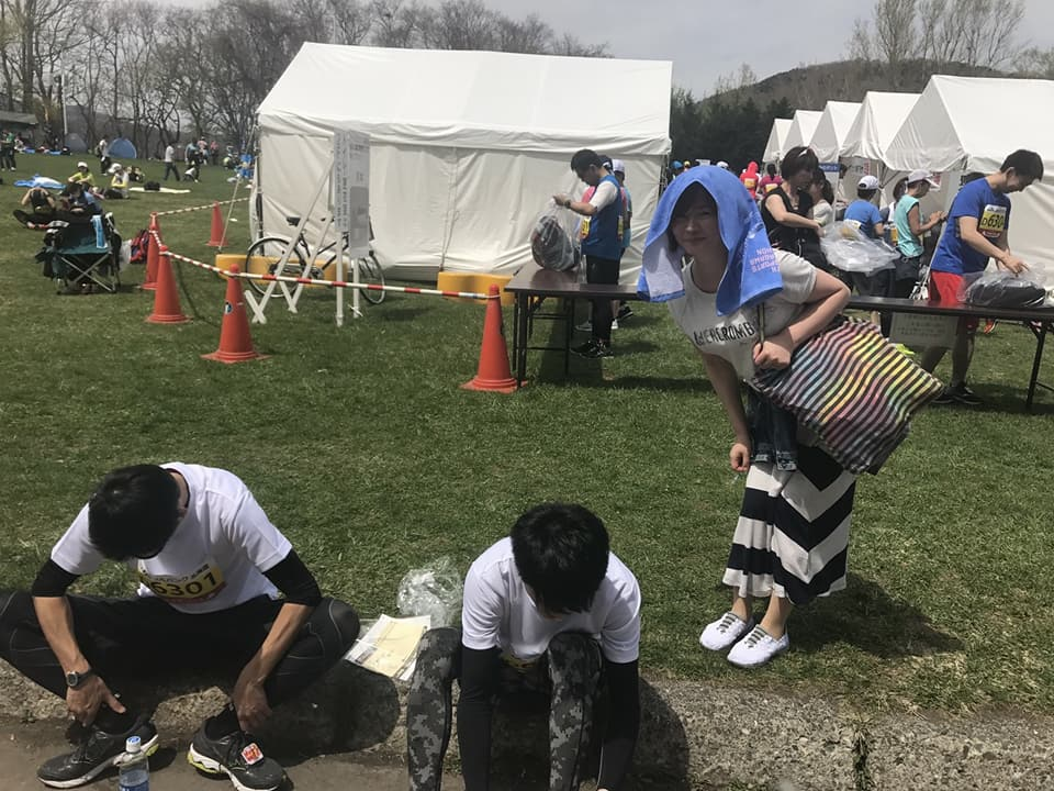 f:id:hatozakitakashi:20170508132815j:plain