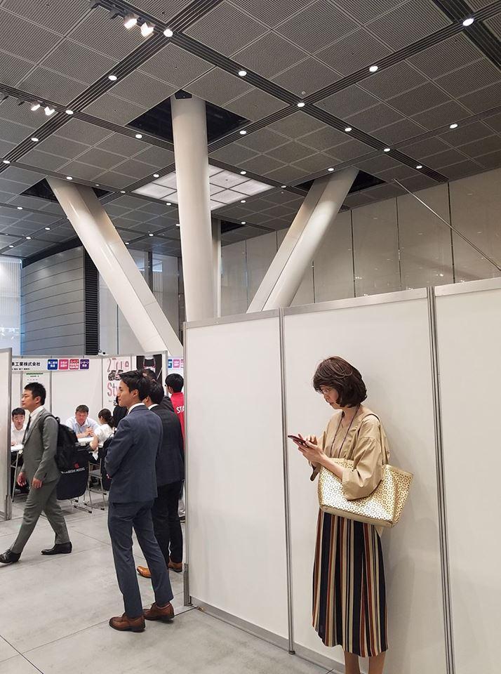 f:id:hatozakitakashi:20170711134218j:plain