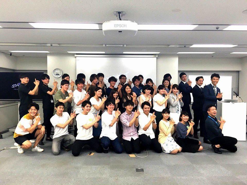 f:id:hatozakitakashi:20170711134234j:plain