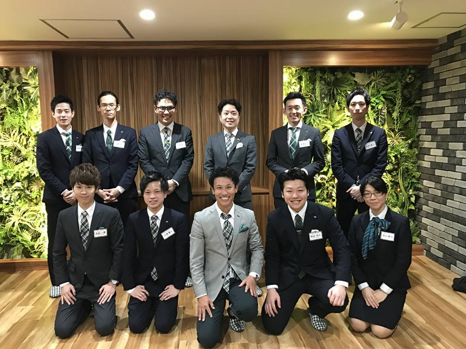 f:id:hatozakitakashi:20170913130642j:plain