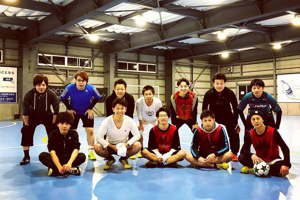 f:id:hatozakitakashi:20171212130832j:plain