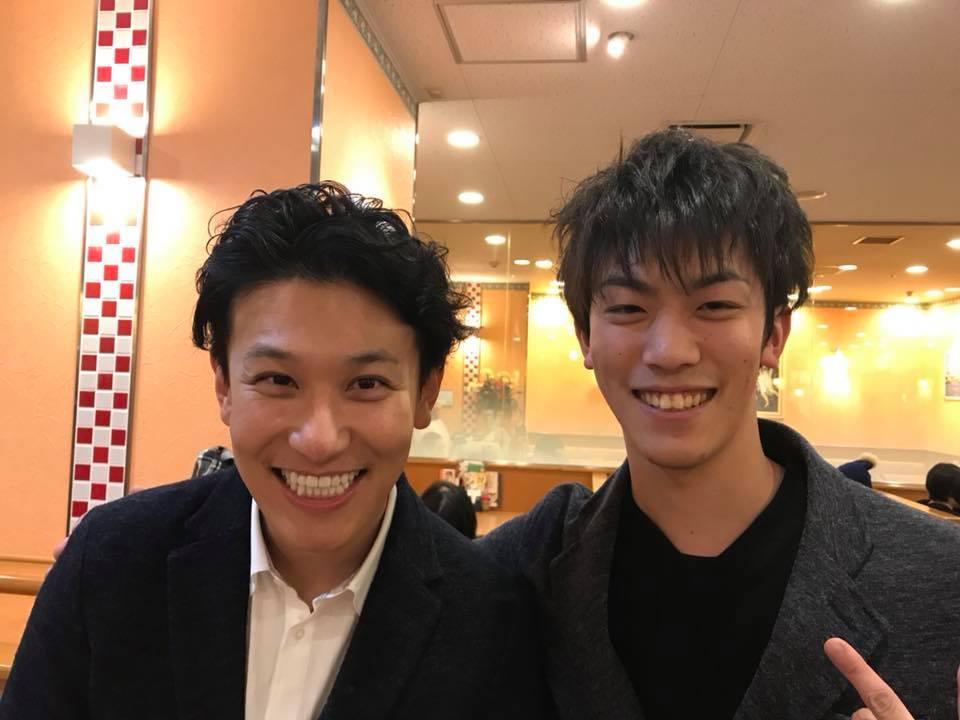 f:id:hatozakitakashi:20180219133058j:plain