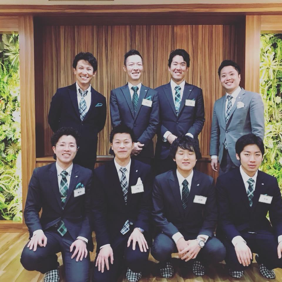 f:id:hatozakitakashi:20180402185815j:plain