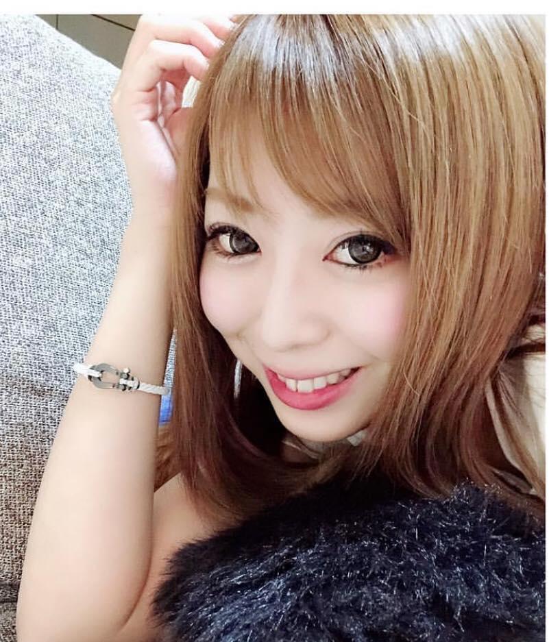 f:id:hatozakitakashi:20180606123449j:plain