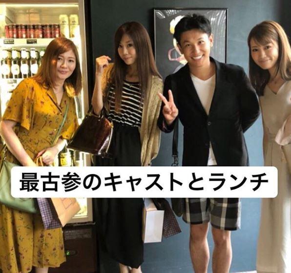 f:id:hatozakitakashi:20180829122935j:plain