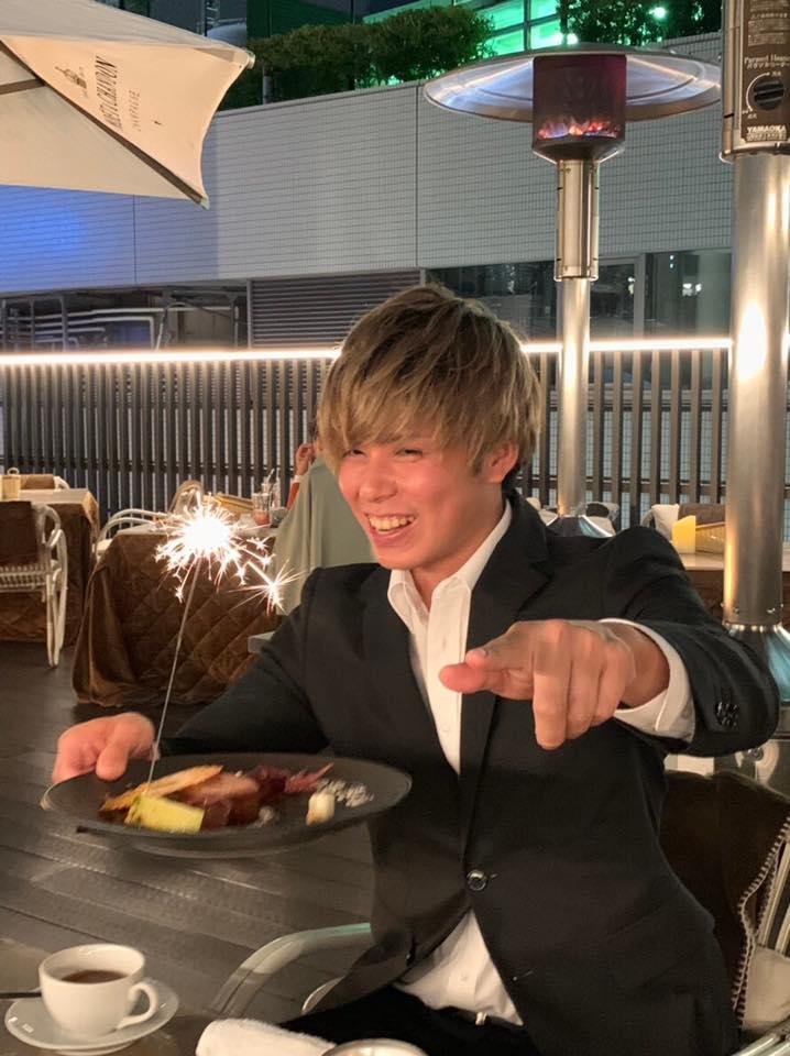 f:id:hatozakitakashi:20181213130009j:plain