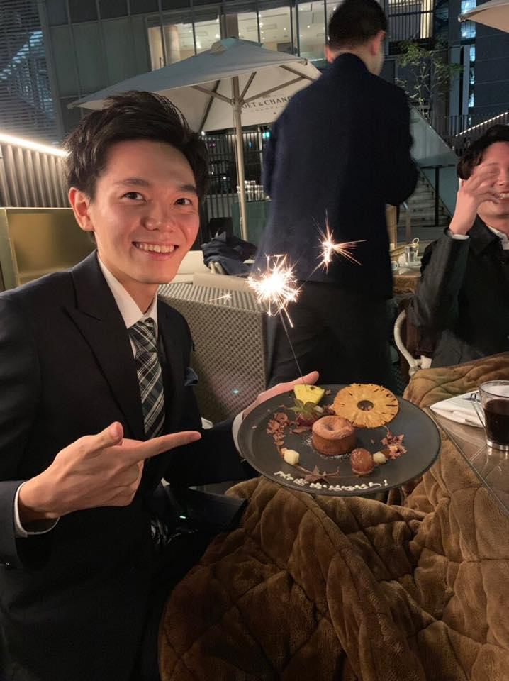 f:id:hatozakitakashi:20181220123908j:plain