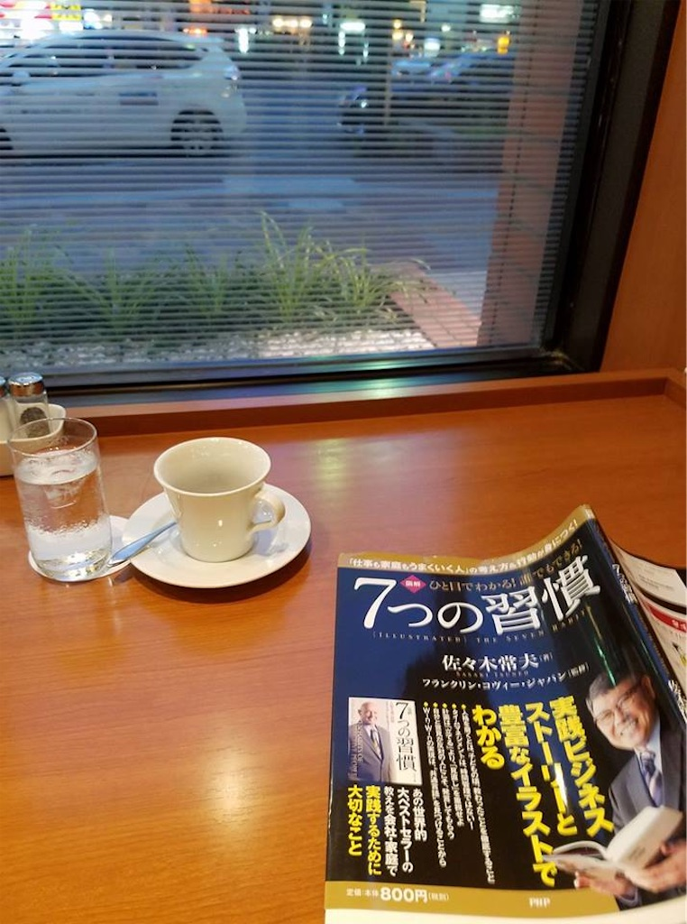 f:id:hatozakitakashi:20200128115203j:image