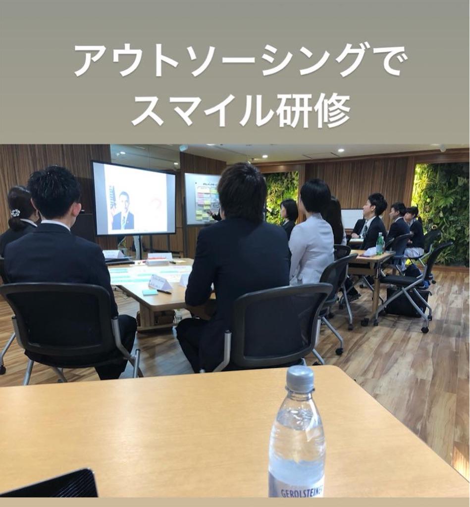 f:id:hatozakitakashi:20200213122752j:image