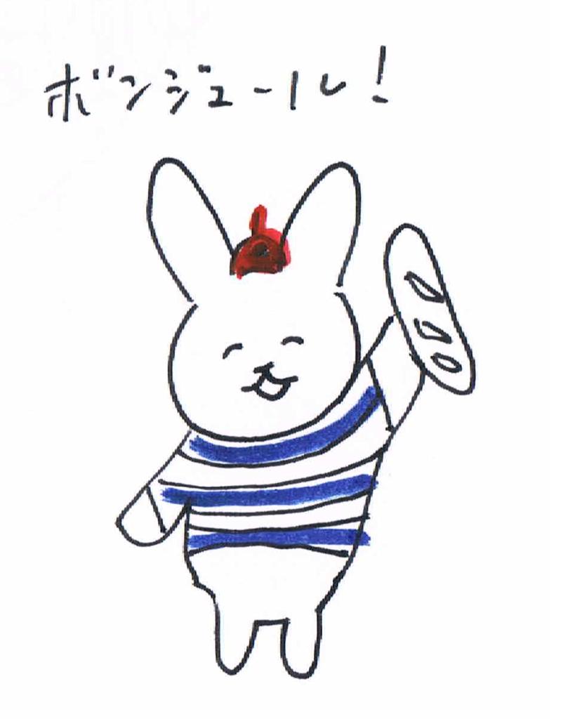 f:id:hatsudaisuki:20170616220117p:plain