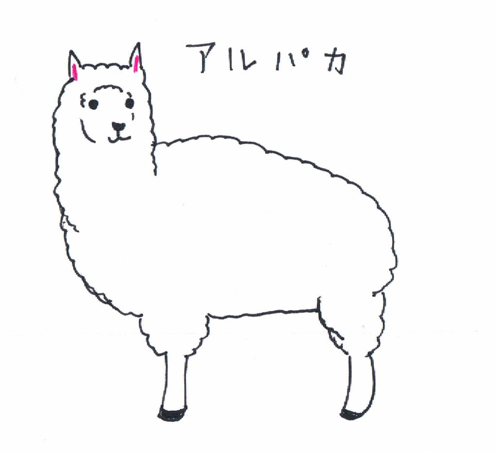 f:id:hatsudaisuki:20170616222057p:plain