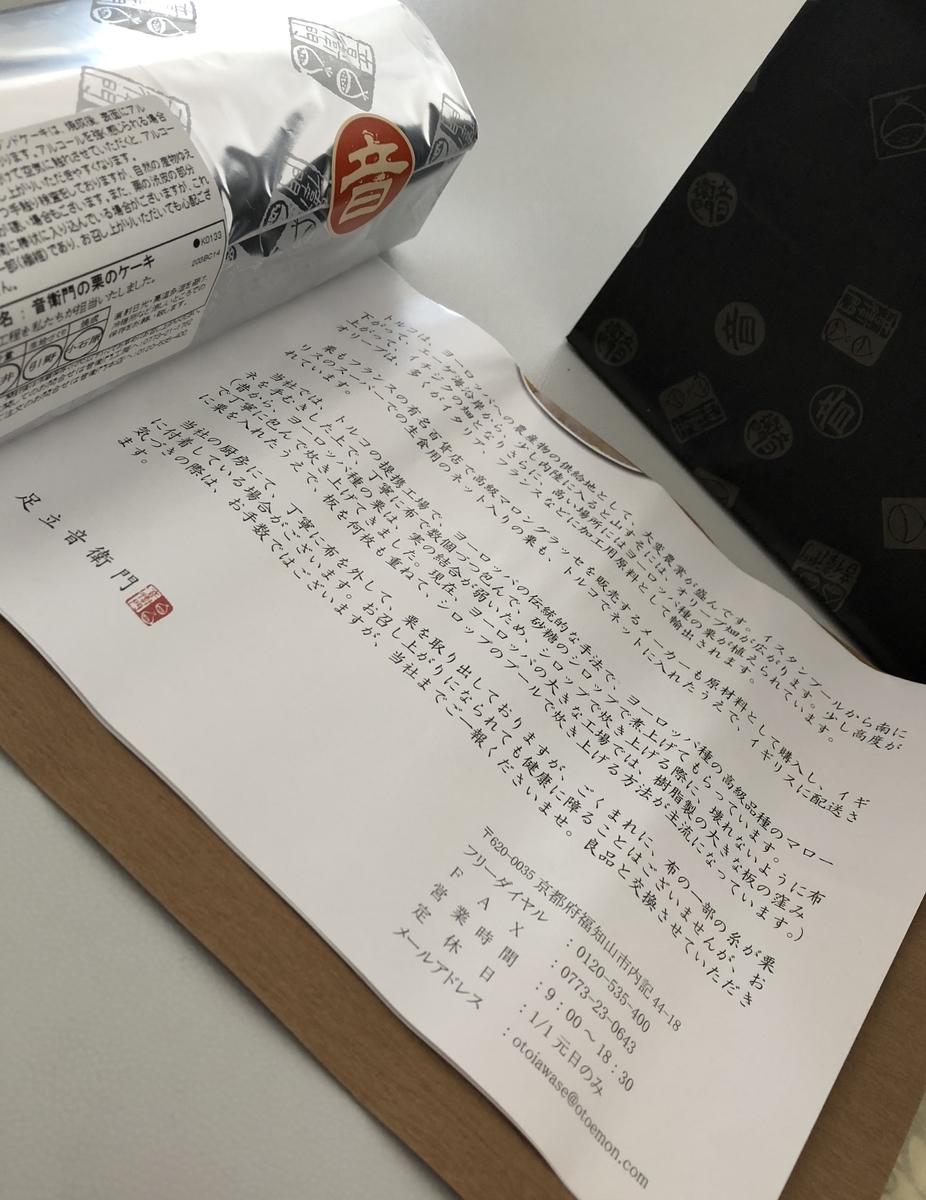 f:id:hatsuharupon:20200404185508j:plain
