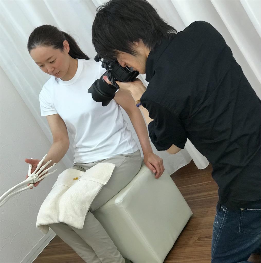 f:id:hatsuho44:20180607105005j:image