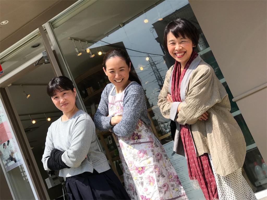 f:id:hatsuho44:20180607110700j:image