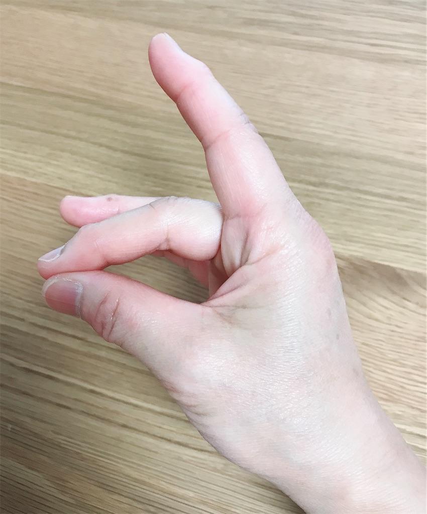 f:id:hatsuho44:20200512175503j:image
