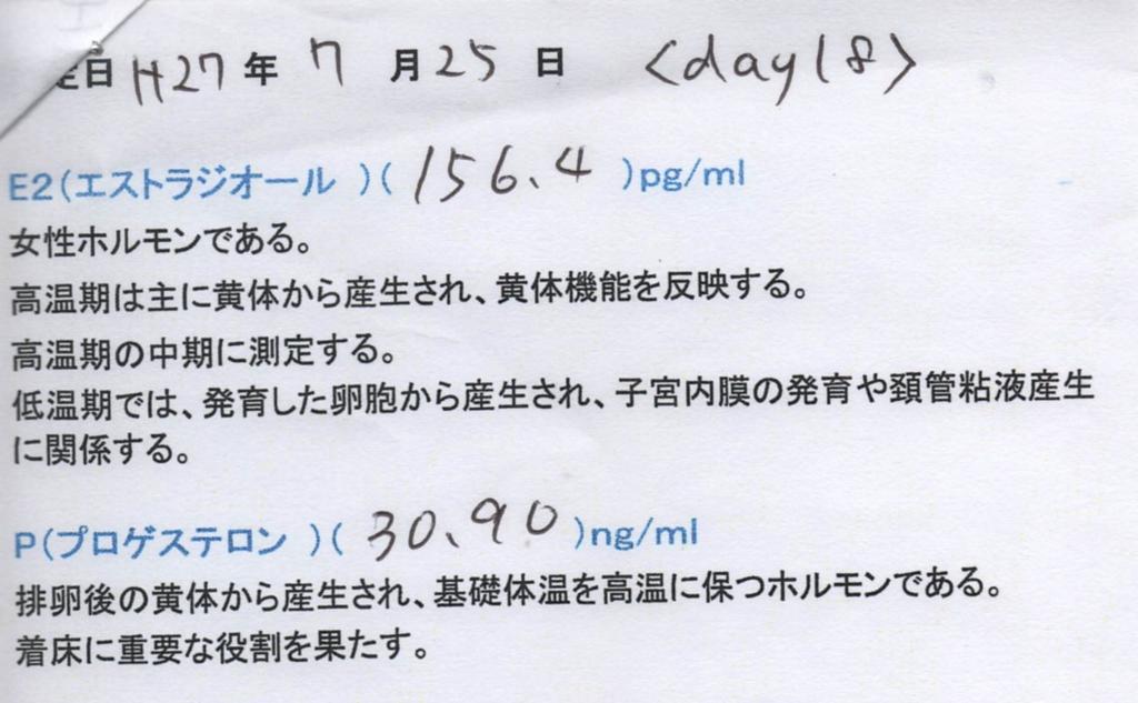 f:id:hatsuho616:20161006200531j:plain
