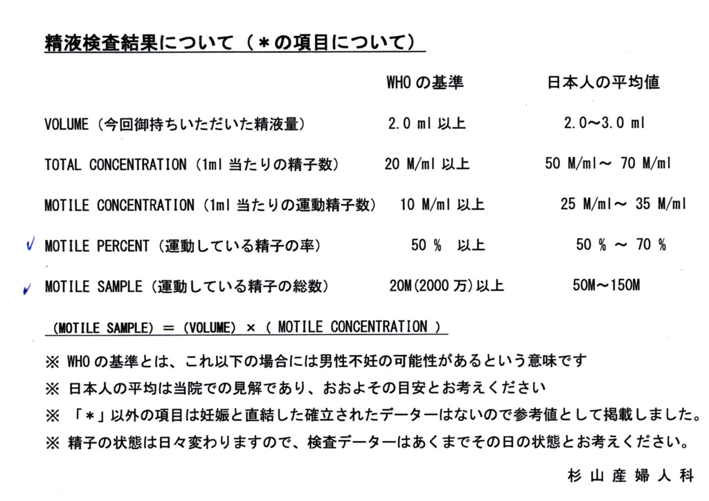 f:id:hatsuho616:20161014201737j:plain