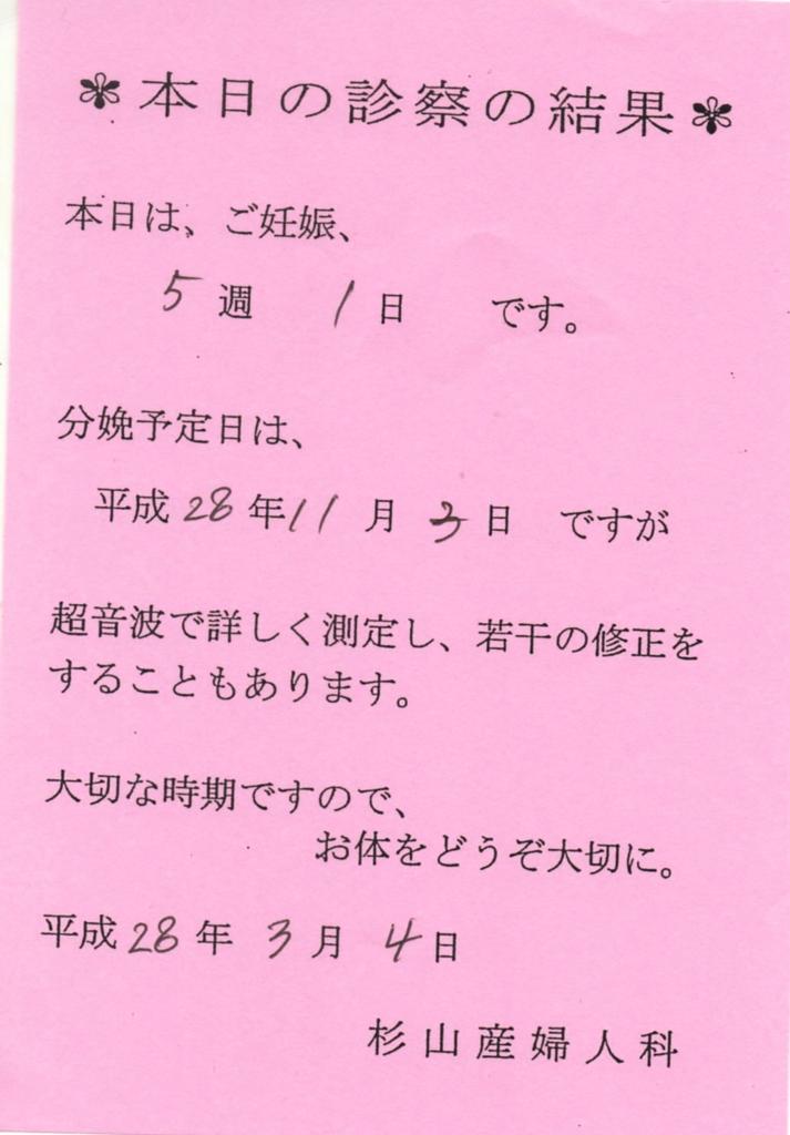 f:id:hatsuho616:20161026232322j:plain