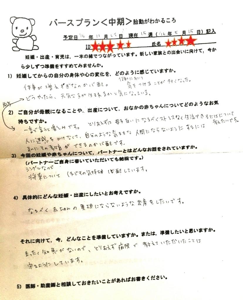 f:id:hatsuho616:20170818162426j:plain