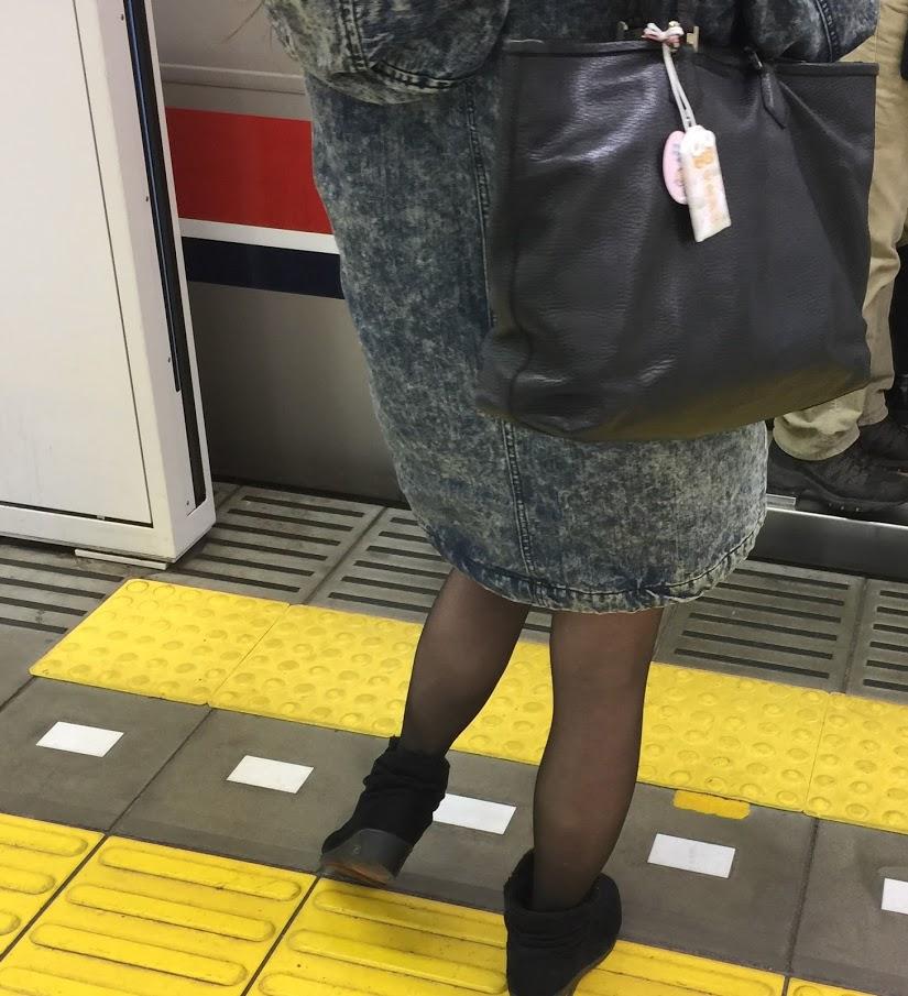 f:id:hatsuho616:20180614174045j:plain