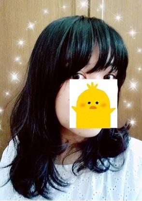 f:id:hatsune0303:20180828124216j:plain