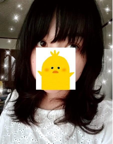 f:id:hatsune0303:20180828124238j:plain