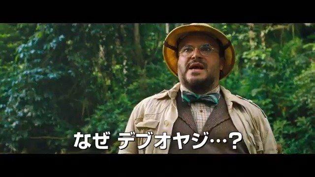 f:id:hatsune0303:20180830123940j:plain