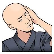 f:id:hatsuratsu:20181231005559j:plain