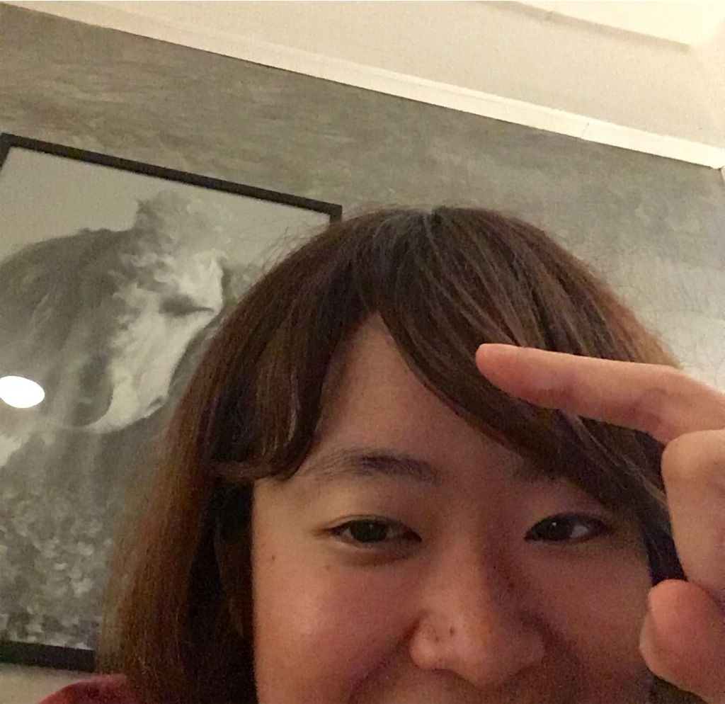 f:id:hatsuri888:20160816000252j:image