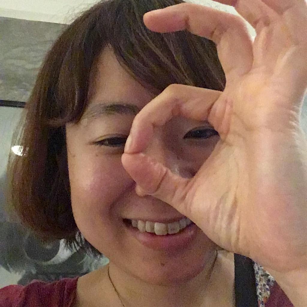 f:id:hatsuri888:20160816000451j:image