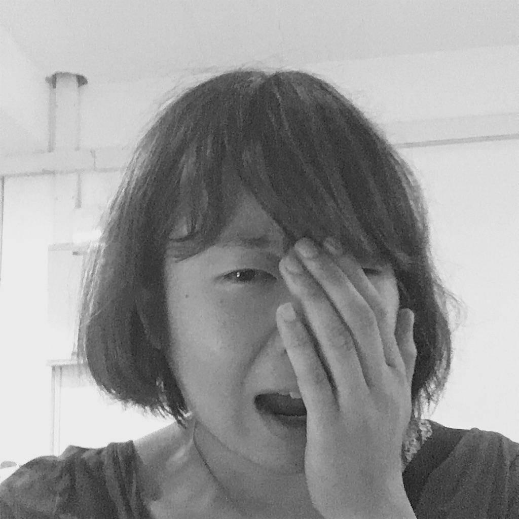 f:id:hatsuri888:20160816000607j:image